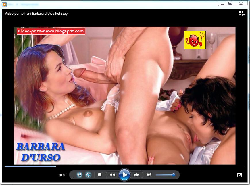 hard romantico video porno gratis asiatiche
