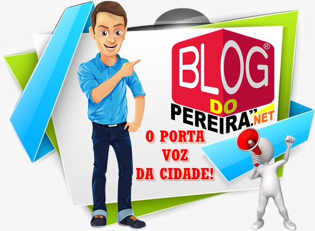 Blog do Pereira.Net