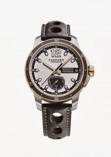 http://www.chopard.es/relojes/classic-racing/g-p-m-h-power-control-168569-9001