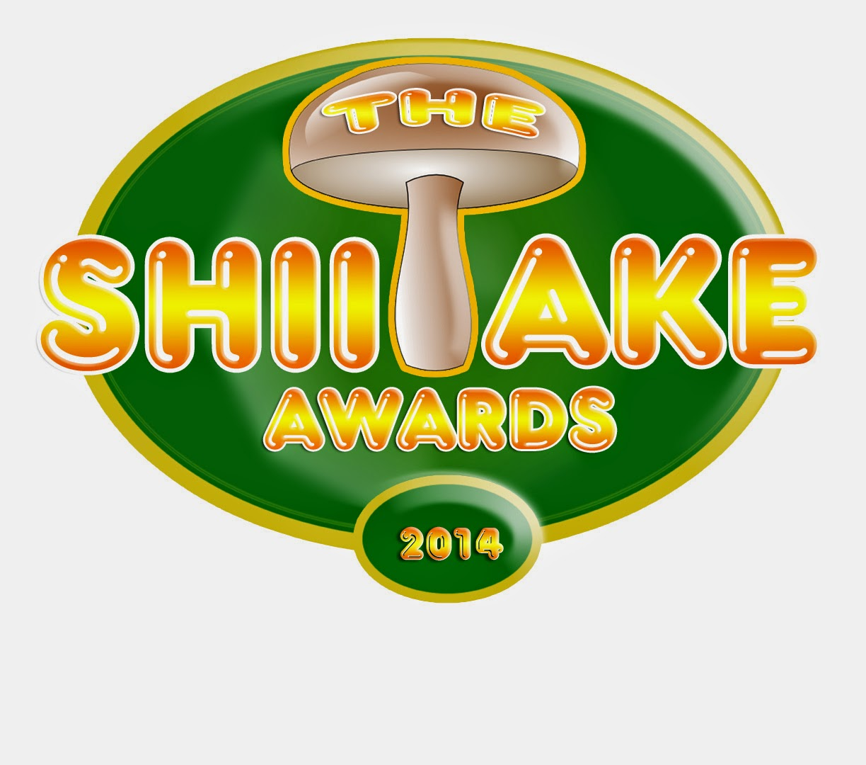 The Annual Shiitake Awards