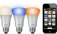 Philips Hue Studio Lighting