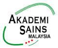 Jawatan Kosong Terkini di Akademi Sains Malaysia ASM