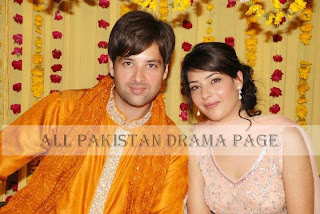 Meekal+zulfiqar+wedding+fashion+pictures+(2)