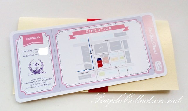 wedding boarding pass card printing malaysia, bespoke, angelababy logo, floral, flower, purple, maroon, pearl ivory gold, waze directions, mega church, petaling jaya, selangor, kuala lumpur, park royal hotel, pastel pink, modern, unique, special, passport, handmade, hand crafted, custom made, printing, express, cetak, order, urgent, online, USA, canada, australia, new zealand, vancouver, melbourne, victoria, sydney, canberra, chinese, wedding, church, mass, instagram, hashtag
