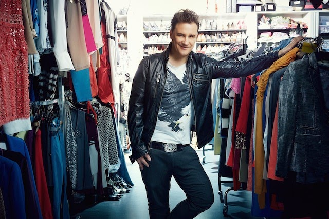 Meine TOP 5 von Shopping Queen in Augsburg & Herzlich Willkommen