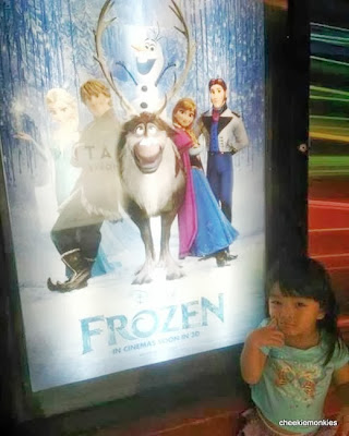 Inspired By Hans Christian Andersens The Snow Queen Frozen Tells Story Of Anna Kristen Bell And Elsa Idina Menzel Sisters Heirs To A