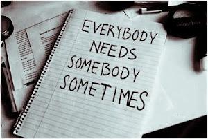 Todos.