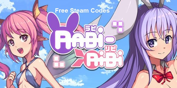 Rabi-Ribi Key Generator Free CD Key Download