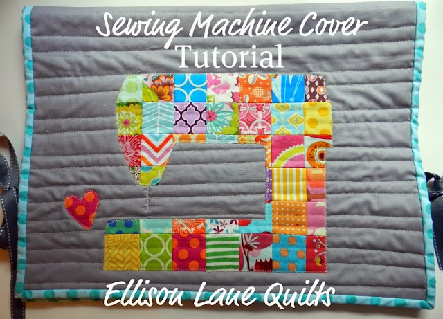 http://ellisonlane.com/2011/11/sewing-machine-cover-tutorial.html