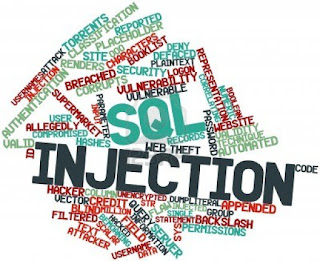 attack, definition, errors, exploit, exploits, fatal, hacker, help, introduction, PHP, prevention, queries, query, security, Select, sql, Sql injection, vulnerability, web development, website development,
