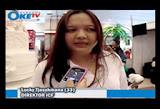 Bandung Oke TV