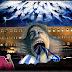 ΤΕΛΕΥΤΑΙΑ ΠΡΟΕΙΔΟΠΟΙΗΣΗ!!![ΒΙΝΤΕΟ]ΟΣΟΙ ΕΘΕΛΟΤΥΦΛΕΙΤΕ ΘΑ ΒΡΕΘΕΙΤΕ ΣΤΟ ΧΑΟΣ ΞΑΦΝΙΚΑ!!!ΑΥΤΗ ΕΙΝΑΙ Η ΑΛΗΘΕΙΑ!!!