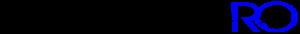 Membranro.com | Harga | Jual | Beli | Filter | CSM | Filmtec | GE | Lewabrane | Toray | Bandung