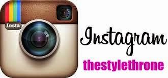 https://instagram.com/thestylethrone