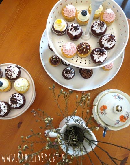 Green-Walk-Leipzig-Marshalls-Mum-Cupcakes