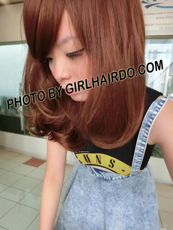 http://1.bp.blogspot.com/-Ix5LXyj26CM/Ut610pG0NMI/AAAAAAAAQ8g/1uryxhjHcK8/s1600/CIMG0142.JPG