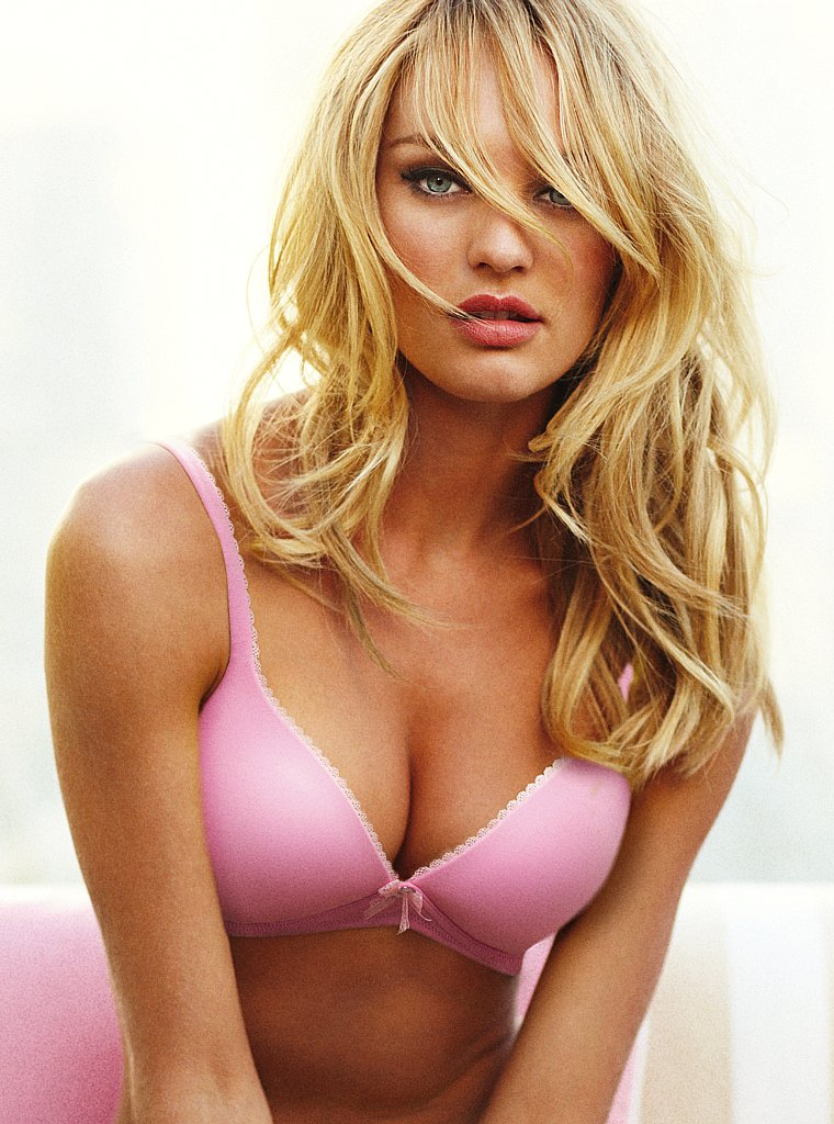 candice swanepoel facebook pictures. Candice Swanepoel at