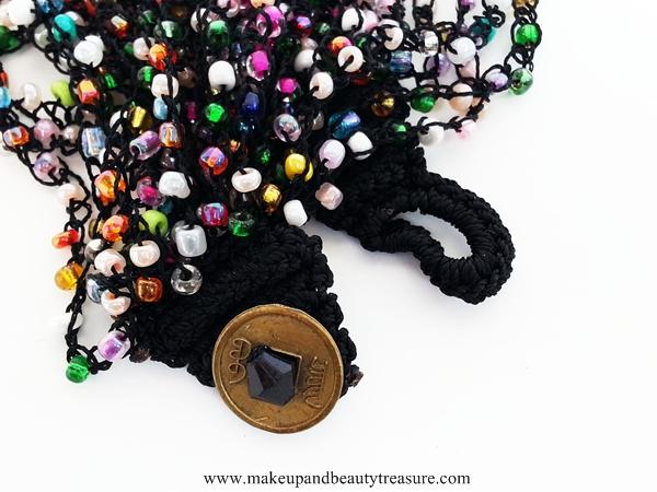Glass-Beads-Bracelet
