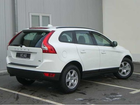 volvo xc60 d3 kinetic cool photos intersting things of wallpaper cars. Black Bedroom Furniture Sets. Home Design Ideas