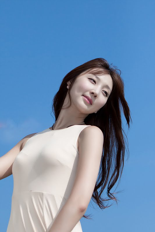 Lee Yu Eun Photos