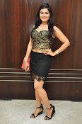 Aswini sizzling at hora hori audio-thumbnail-56