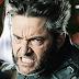 Hugh Jackman não descarta a possibilidade do Wolverine aparecer em Deadpool