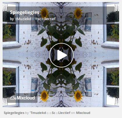 http://www.mixcloud.com/straatsalaat/spiegeliegies/