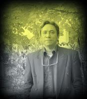 http://1.bp.blogspot.com/-IxB3idn7KeM/UpP7YKeDeKI/AAAAAAAAEyA/NvGoAkGceCA/s200/IMG_1193-002.jpg