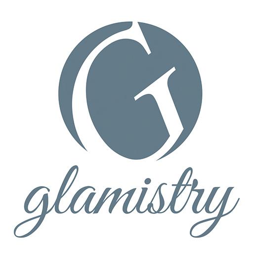 http://maps.secondlife.com/secondlife/Glamistry/153/60/602