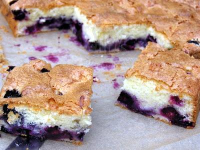 blaubeerkuchen blaubeeren torte blueberry cake