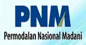 Lowongan Kerja BUMN PNM (Persero)
