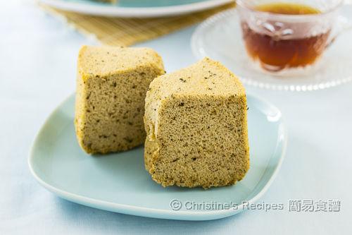 Earl Grey Chiffon Cake02