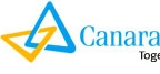www.canarabank.com Cenarabank Recruitment 2013 Manager Security & Agricultural Extesion Officer 367 Jobs
