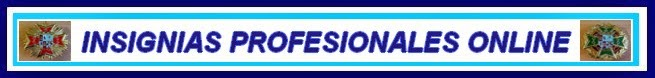 http://www.insigniasprofesionales.com/es/productos/