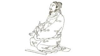 人文研究見聞録:物部氏とは?(物部氏と日本)