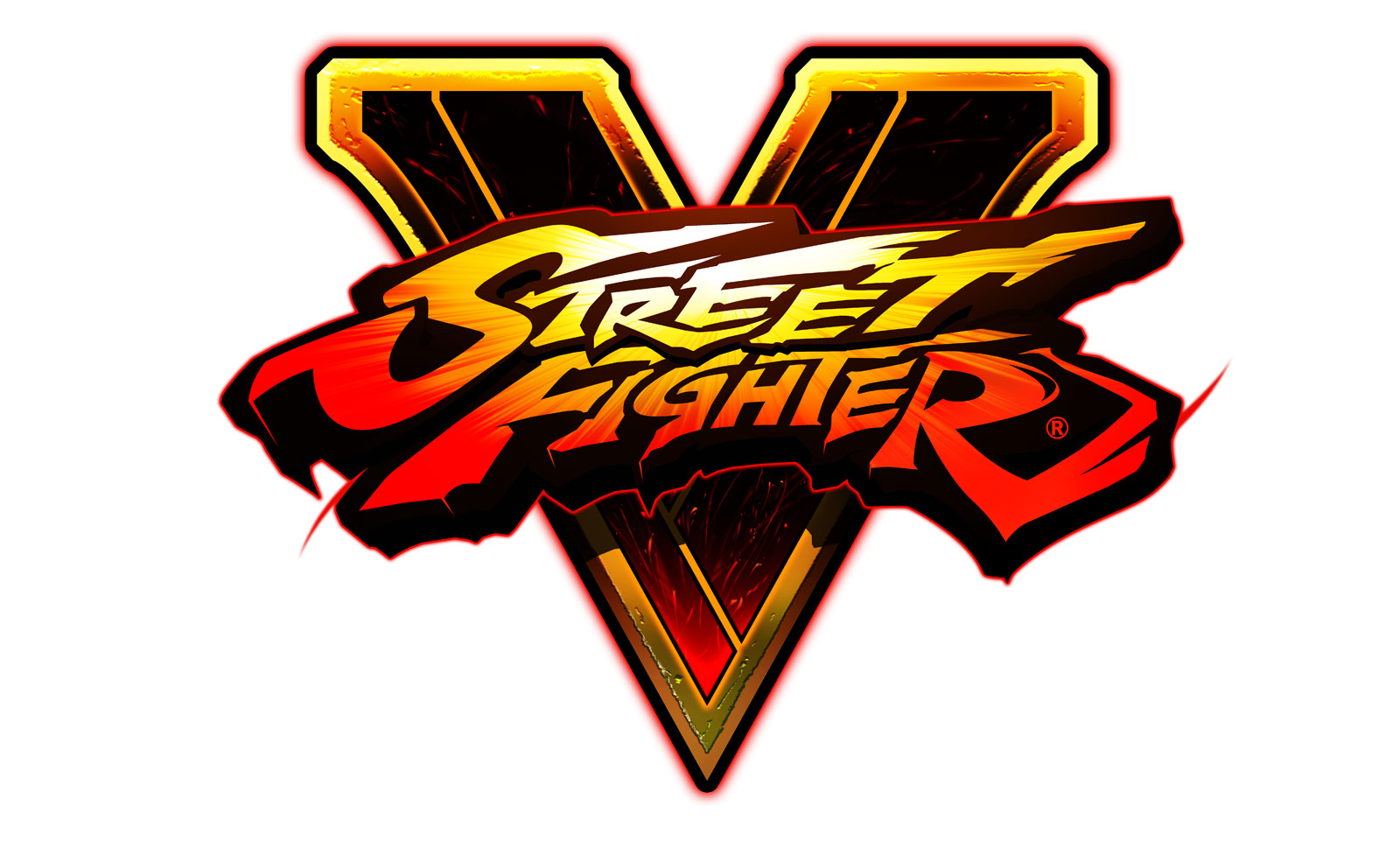 Day One Steelbook Edition For Street Fighter V - We Know Gamers