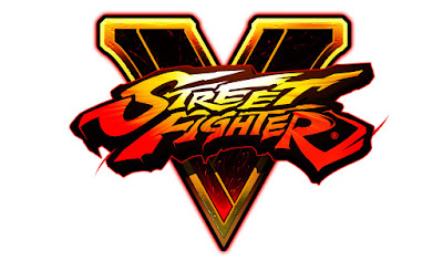 Street Fighter V: Two New Challengers Arrive - We Know Gamers