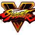 Street Fighter V: Two New Challengers Arrive