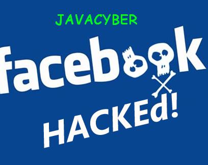 Droid Medan: Cara Hack Facebook di HP Android