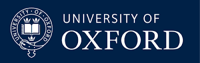 Oppenheimer Fund Scholarships at University of Oxford