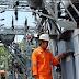 Peningkatan Pasokan Listrik Jakarta, PLN Tambah Transmisi