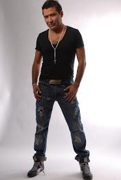 DJ OSCAR VELAZQUEZ