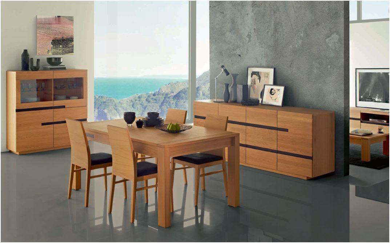 lojas de decoracao de interiores em leiria : lojas de decoracao de interiores em leiria:móveis de apoio de diferentes medidas as mesas são extensíveis e