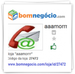 http://www.bomnegocio.com/loja/id/27472