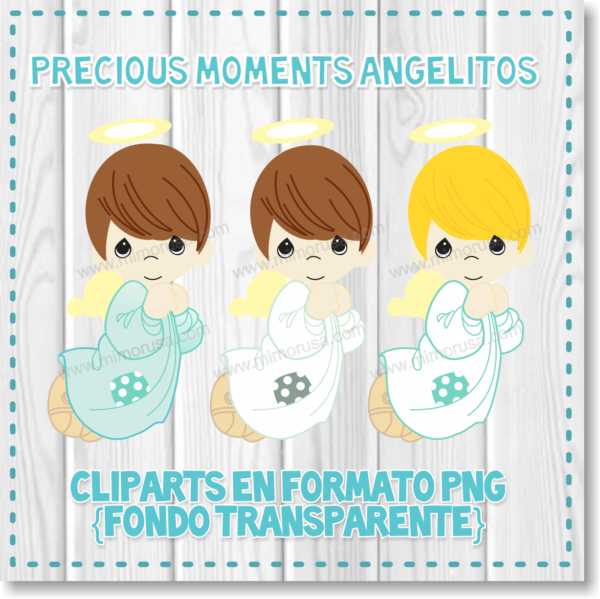 Pin Bautizo De Precious Moments Invitaciones Para Tattoo on Pinterest