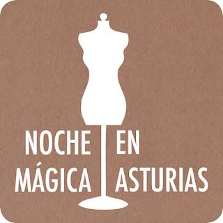 imagen del post noche mágica en asturias
