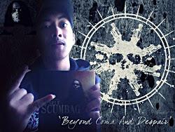 revolt !!!