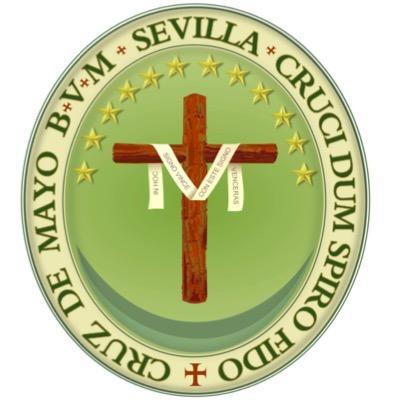 Cruz de Mayo BVM