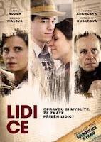 Người Hùng Lidice 2011