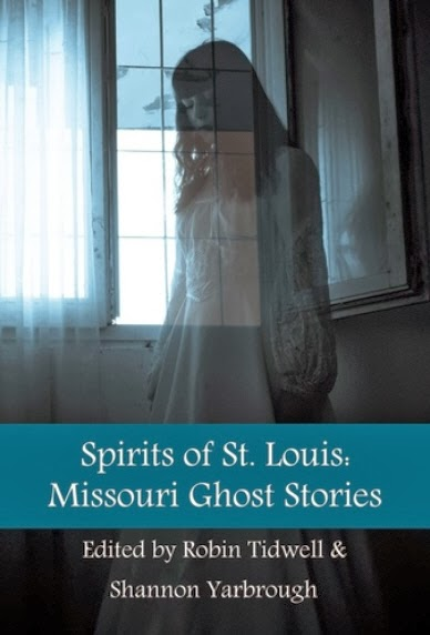http://www.rockinghorsepublishing.com/spirits-of-st-louis-missouri-ghost-stories.html